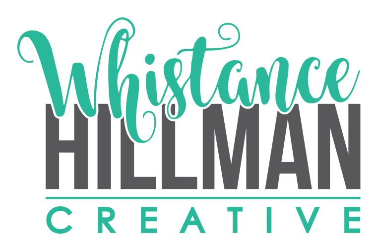Whistance Hillman Creative is open for business