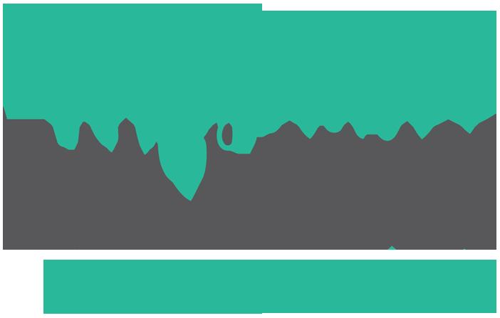 Whistance Hillman Creative