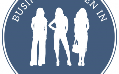 Business Women in Wiltshire